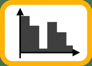 Ersatzteilwesen-Kompetenz in Materialplanung, no-stop.de