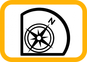 Ersatzteilwesen-Kompetenz Kundenorientierung, no-stop.de