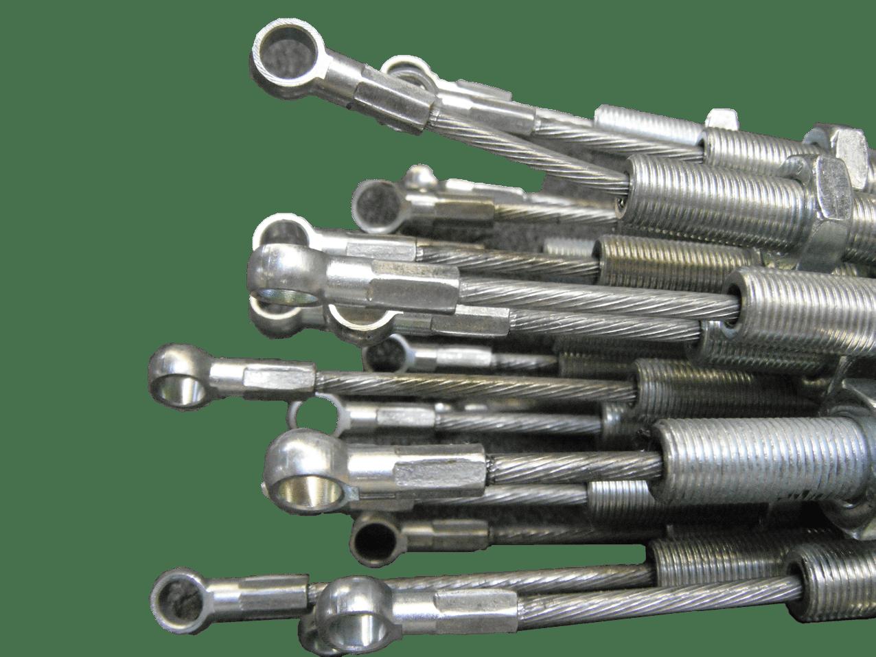Umsatz Ersatzteile maximieren durch OEM Branding