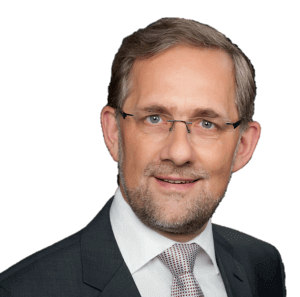 Andreas E. Noll, Beratung und Projektmanagement in After Sales und Lagerlogistik