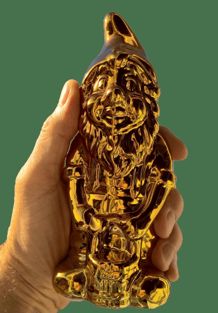 Beratung durch no-stop.de lässt den goldenen Zwerg After Sales wachsen