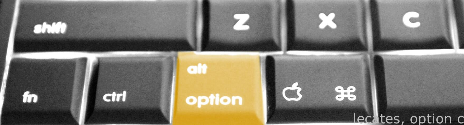 Maschinen-Optionen im Ersatzteil-Marketing nutzen