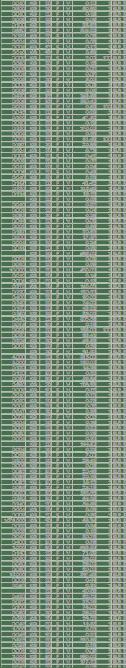 20201009 Parallax Stammdaten hell v1