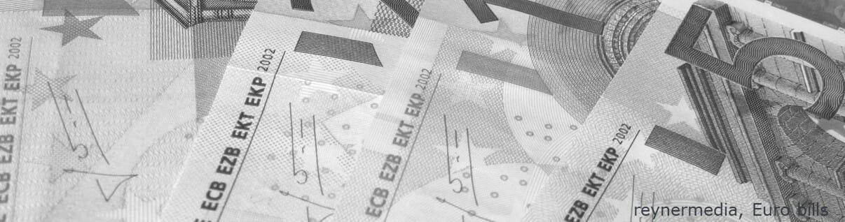Ersatzteilpreise steigern Umsatz no-stop.de