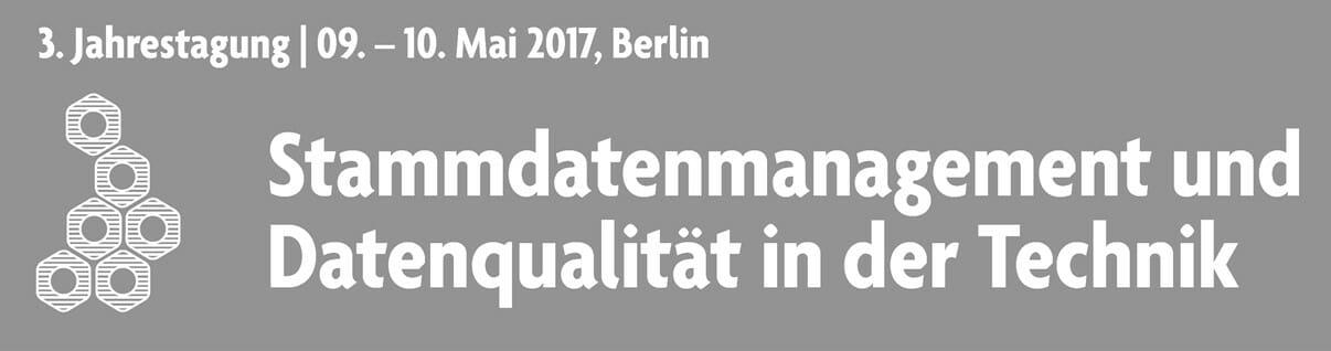 Stammdaten-Management bei Ersatzteilen Andreas E. Noll