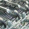 Mit guten Beschaffungsstammdaten reduziert der Ersatzteil-Einkauf die Rückstände bei Fehlteilen