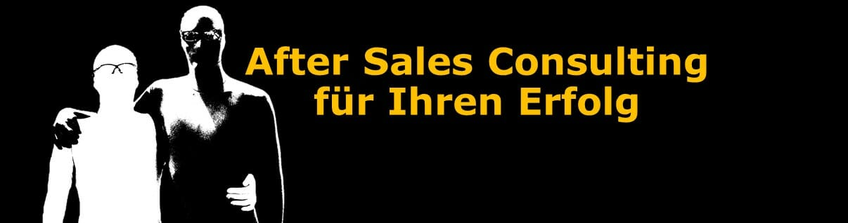 After Sales Consulting no-stop.de