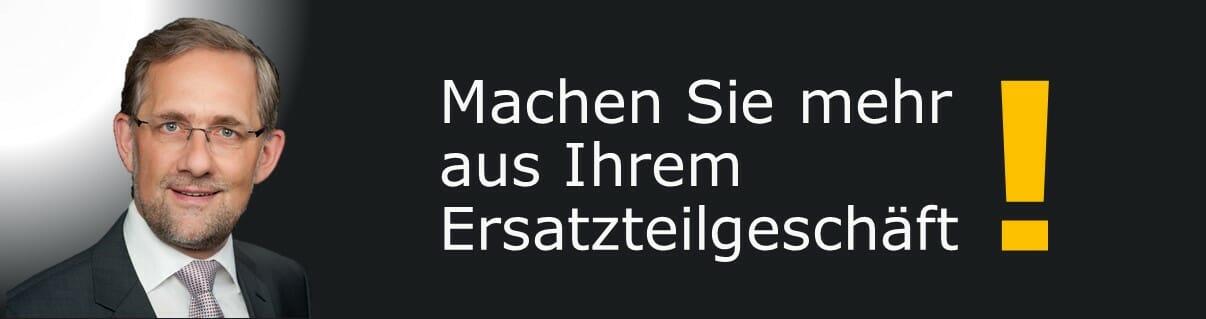 After Sales Unternehmensberatung no-stop.de