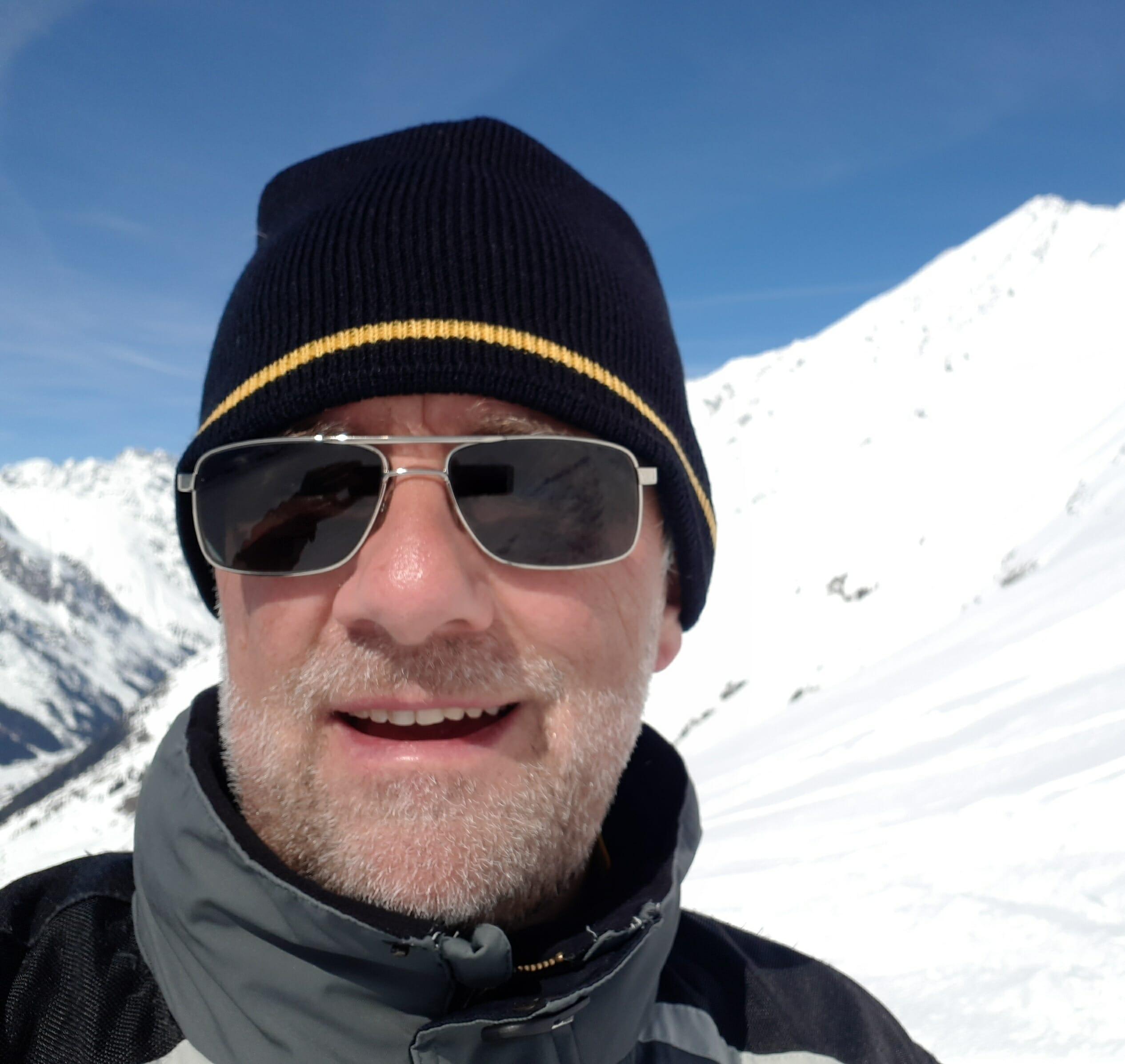 Andreas Noll Unternehmensberater no-stop.de