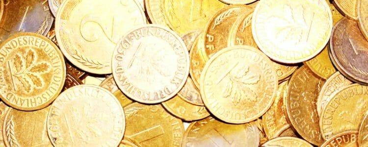 Spare Parts Pricing: 5 unnötige Fehler