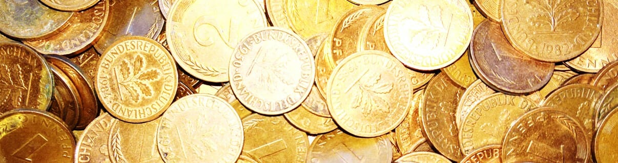 Spare Parts Pricing Ersatzteil-Preise