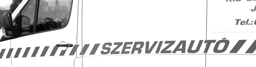 Service Techniker Ersatzteil-Bestand 20190613