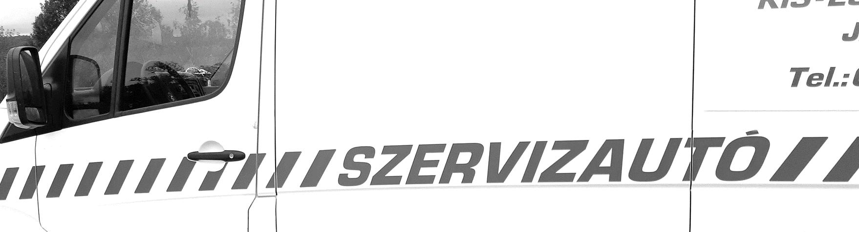 Service Techniker Ersatzteil-Bestand optimieren