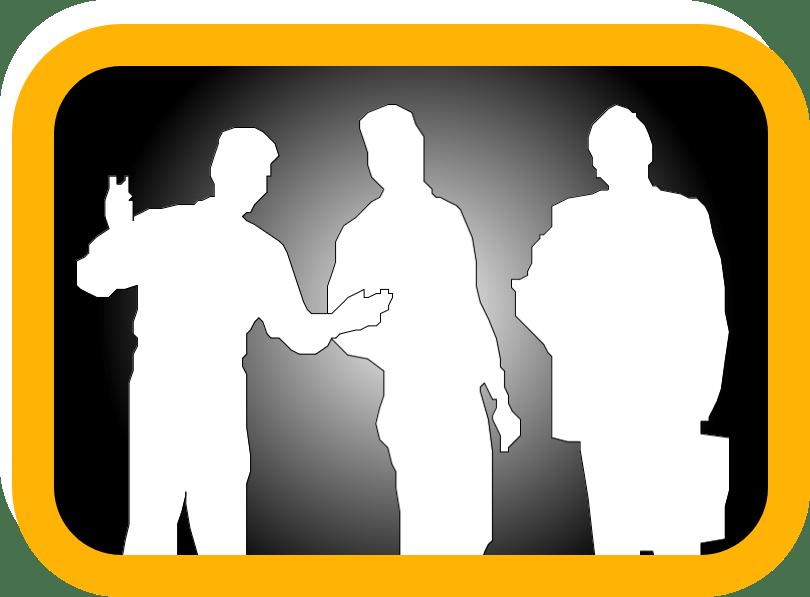 Mitarbeiter im After Sales Service mitnehmen durch Unternehmensberatung