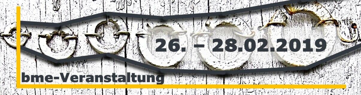 Controlling Kennzahlen BME 2019 no-stop.de
