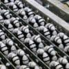Produktivität im Ersatzteillager systematisch erhöhen