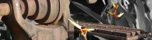 Predictive Maintenance unterstützt Ersatzteilgeschäft im Maschinenbau