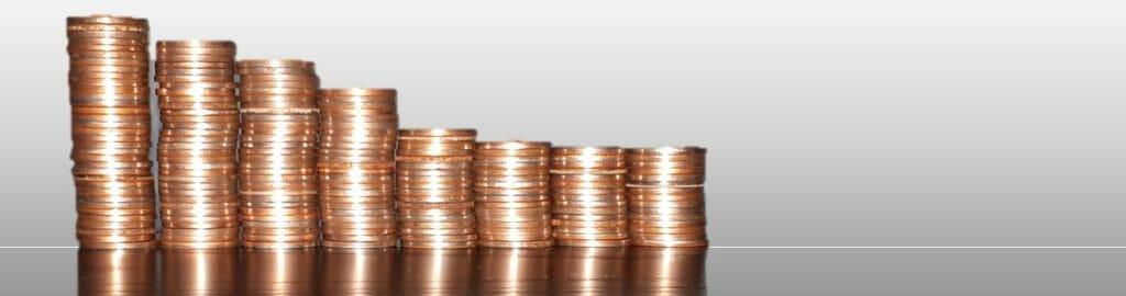 Kostensenkung in der Ersatzteillogistik umsetzen