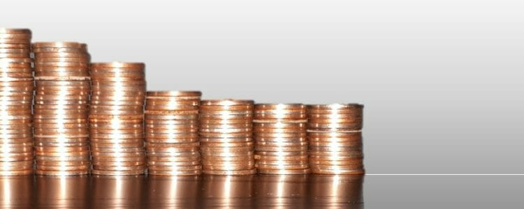 Kostensenkung in der Ersatzteillogistik