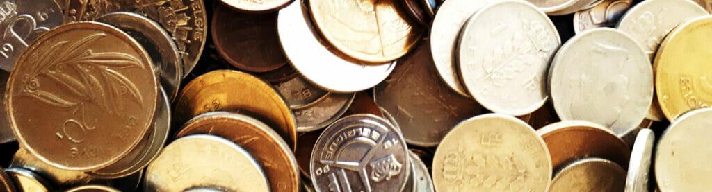 Einwandbehandlung beim Pricing von Ersatzteilen
