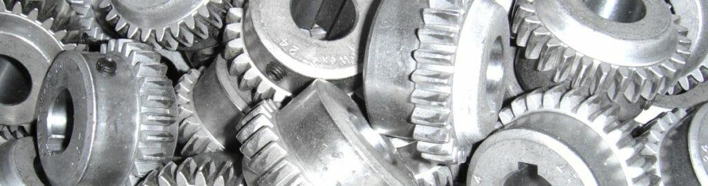 Process Mining im After Sales Service