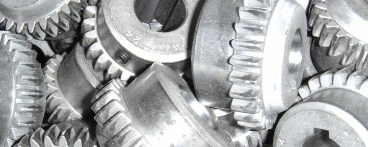 Process Mining als Hilfs- und Wachstumsmaßnahme im Ersatzteilmanagement