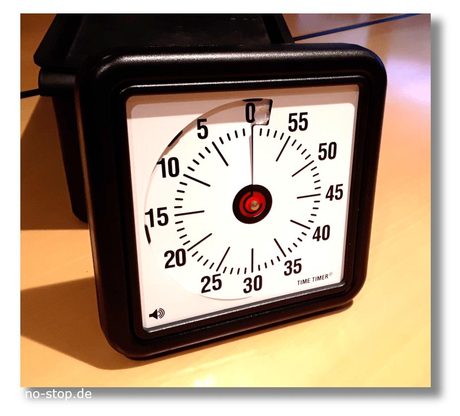Zeit als Motivation im Ersatzteil-Business für Markenloyalität nutzen