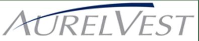 Berater für Restrukturierung von AurelVest
