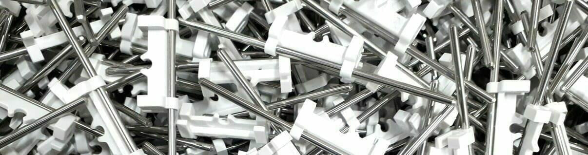 mts make to stock bei Ersatzteilen