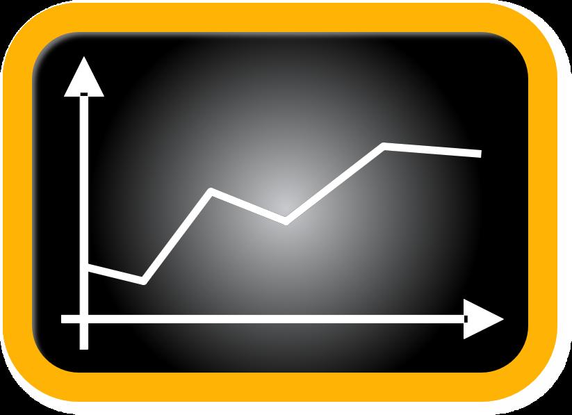 Kennzahlen-Orientierung im Zentrum des After Sales Consulting