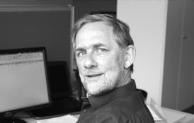 Andreas Noll, Berater von no-stop.de