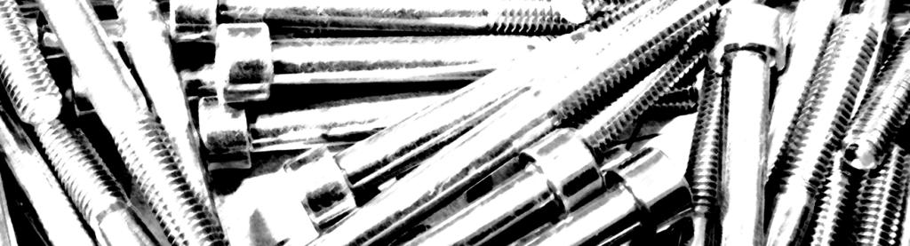 Kleinteilepauschale für Ersatzteile kalkulieren