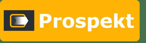 Download Prospekt Unternehmensberatung no-stop.de